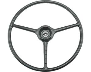 1948 1949 1950 1951 1952 Ford Pickup Steering Wheel Ford Truck Steering Wheel