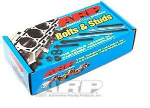 Arp Auto Racing Ford Coyote 5 0l Head Stud Kit