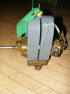 Wizard E12 Magneto For Hit And Miss Engine