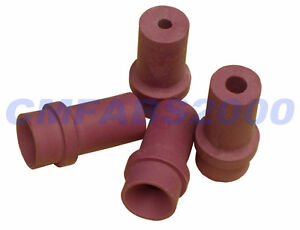 8 Replacement Ceramic Nozzels For Sand Blasters Blasting Cabinet