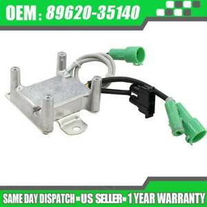 Premium Igniter Assy Ignition Module Coil 89620 35140 For Toyota Pickup