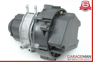 Mercedes E320 C240 S430 Emission Control Secondary Air Injection Smog Pump Oem
