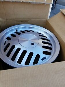 Vw Bmw3 Centra Type 6 Wheel 15x6 25 34 Offset Made In Germany