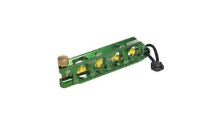 Greenlee L77 Professional Grade Electrician s Magnetic Conduit Bending Level