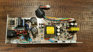 Samsung Officeserv Idcs 100 Power Supply Working Includes Pigtail Cable