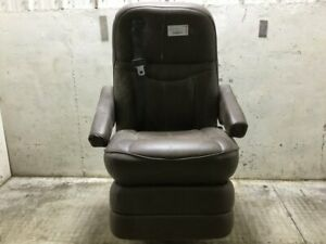 2008 Freightliner Truck Right Air Ride Seat