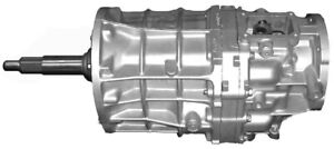 Reman Jeep Wrangler Manual Transmission 4 0l 6 Cylinder 5 Speed Ax15 1997 1999