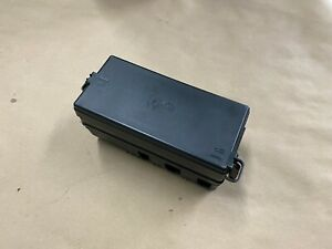 2007 2009 Mustang Shelby Gt500 Engine Bay Fuse Box Oem