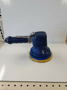Blue point Air Sander 45008 1w