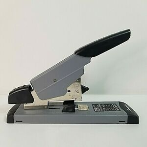 Swingline Heavy Duty Stapler 39005 Office Tool Business Industrial 160 Sheet Max