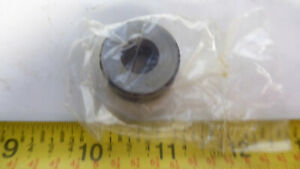 5 Ina 2900 Thrust Ball Bearings 5906610 New