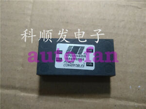 1pcs New Wp05r24s05n Isolated Power Module