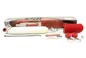 New Rancho Front Shock Absorber Rsx17033 Dodge Ram 1500 94 01 2500 3500 13 19