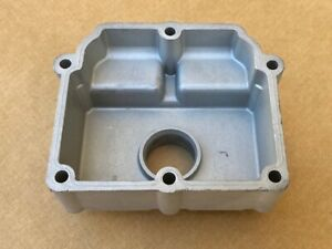 Zenith Stromberg 175 Cd 2 Carburetor Float Chamber Cover