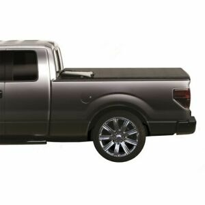 Extang 2465 Blackmax Tonneau Cover For 2014 2020 Toyota Tundra 6ft 6 Bed New