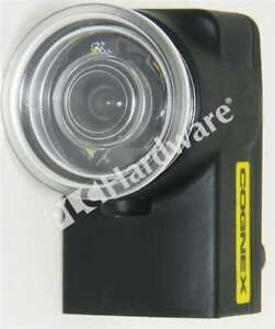 Cognex Checker 272 825 0118 1r 200 Series High resolution Checker Vision Sensor
