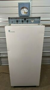 Thermo Forma 3710 Refrigerated Bod Incubator Freezer 20 c To 60 c Fully Tested