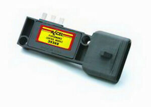 Accel Ford Ignition Control Module P n 35368