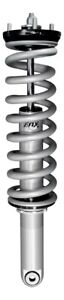 Fox Shocks 983 02 054 Fox 2 0 Performance Series Coil Over Ifp Shock