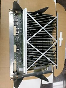 Ge Voluson E8 Beamformer Model Gbf80 Bt 09 10 12 13