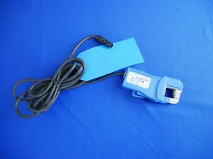 Dranetz Tr2510b 1a To 10a Ac Current Probes