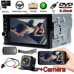 For Jeep Patriot Wrangler Compass Car Cd Dvd Stereo Hd Mirrorlink For Gps camera