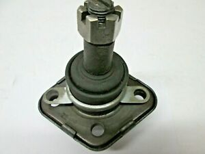 Nors 71 73 Ford Pinto Front Suspension Upper Ball Joint