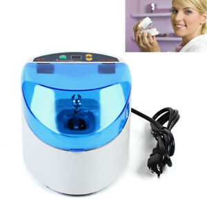 30w High Speed Digital Dental Amalgamator Capsule Mixer Blender Medical Equip