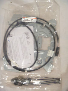 Taylor Forklift Seat Switch Kit 5594 899 New Sealed Part