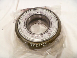 Taylor Forklift Mast Roller I 1 17 0958 New Part Bearing