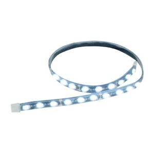 Recon 264700wh Flexible Waterproof Led Lighting Strips 12 White New