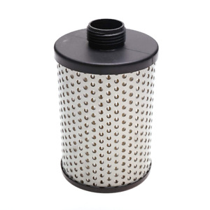 496 5 Fuel Tank Filter Element For Diesel Gasoline Absorb Water 17 Micron Pf10