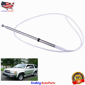 Power Antenna Aerial Mast Oem Replacement Cord For Toyota 4runner 1996 2002