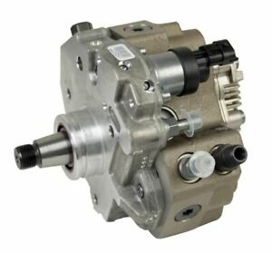 Bd Diesel 1050105 Fuel Injection Pump
