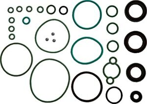 Common Rail System Repair Kit For Mercedes Renault Bmw Iveco Vauxhall X3 99 18