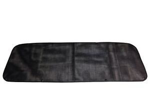 2002 2003 2004 2005 Dodge Ram 1500 Bug Screen Grill Cover