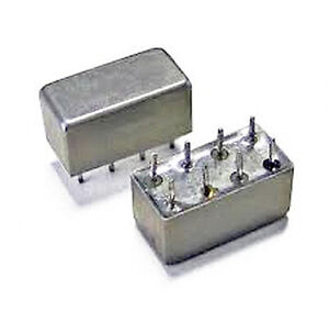 Mini circuits Sra 2 Frequency Mixer