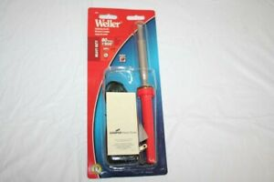Weller Sp80l Soldering Iron Kit 80w Up To 900f 5 Cord 120v