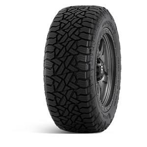Lt285 50r22 Fuel Gripper A T All Terrain Tires Set Of 4