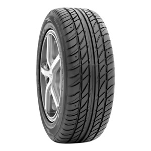 225 60r15 Ohtsu Fp7000 Tires Set Of 4
