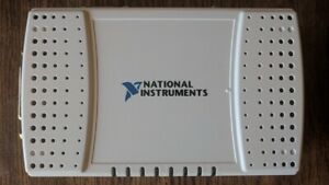 National Instruments Ni Gpib rs232 Adapter Control Listen A Gpib Bus With Rs232