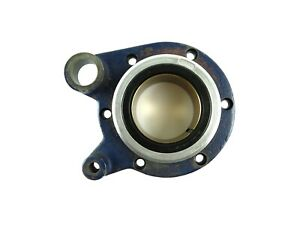 Ammco 7344 Rear Flange 3089 Oil Seal Adapter Ring For 3000 4000 Brake Lathes