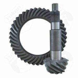 Yukon Ygd60 488 Replacement Ring Pinion Gear Set For Dana 60 New