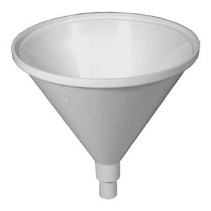 Dental Dry Oral Cup 8118 Dci 5840 Type Cuspidor Cup Autoclavable