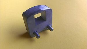 Md998767 Md998752 3000gt Eclipse Timing Belt Tool 4g63 6g72 Hardened Pins