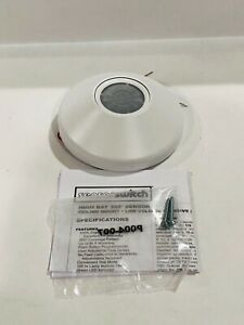 Sensor Switch Cm 6 High Bay Passive Infrared Ceiling Mount Occupancy Sensor