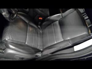 Driver Front Seat Bucket Leather Electric Fits 05 10 Grand Cherokee 819843
