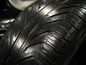 1 One Michelin Pilot Sport A S 245 45 Zr17 M S 95y 245 45 17 Nr