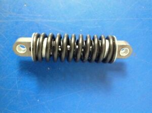 Paxton Mcculloch Supercharger Spring Tensioner Studebaker T Bird Shelby Gt350