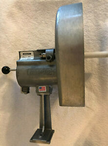 Nemco N55200an Adjustable Commercial Vegetable Slicer Made In The Usa